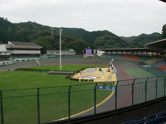 武雄競輪場に行ってきました2: ...