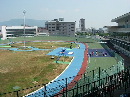 高松 競輪 ライブ